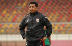 PSIS Bantai Persib, Jafri Sastra Bangga - JPNN.com