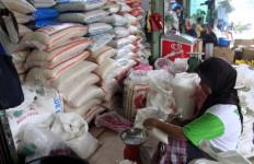 Harga Bahan Pokok Pangan Sudah Mulai Naik, tapi Masih Wajar - JPNN.com