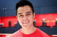 Baim Wong Tunggu Pernikahan Nani Wijaya - JPNN.com