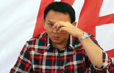 ACTA Laporkan Ahok ke Bawaslu, Soal Apa Lagi Ya? - JPNN.com