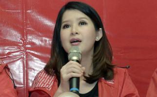 Bikin Twit, Sis Grace PSI Sentil Anies Baswedan soal Harga Robot Damkar Kemahalan - JPNN.com