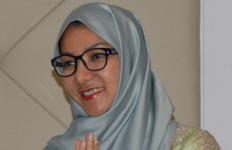 Bu Rita Harus Tahu, Politik itu Penuh Kejutan - JPNN.com