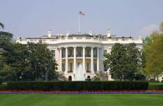 Hubungan Partai Demokrat dengan Presiden Makin Panas - JPNN.com