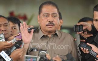 KPK Yakin Mekeng Golkar Bisa Membuka Tabir Kasus Korupsi PLTU Riau-I - JPNN.com