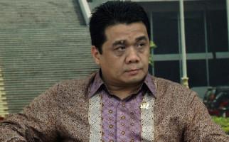 Gerindra: Ini Sudah Final, Kami Tidak Mungkin Menerima - JPNN.com