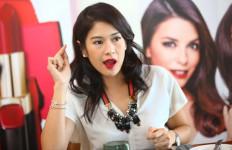 Dian Sastrowardoyo Puji Dita Karang, Member Secret Number asal Indonesia - JPNN.com