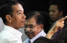 Jokowi Minta Kemendag Awasi Pemain Jalur Distribusi - JPNN.com