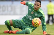 Kalau Tidak Ada Navas, Real Madrid Bisa Kalah Lebih Banyak - JPNN.com