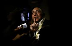 Letjen Edy Rahmayadi Sebaiknya Ditanya, Mau ke Mana? - JPNN.com