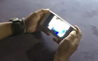 Mbak Ida jadi Tersangka Video Adegan Dewasa Tokoh Masyarakat - JPNN.com