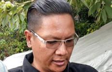 Ahok Blusukan Tak Berizin, Panwas dan Relawan Cekcok - JPNN.com