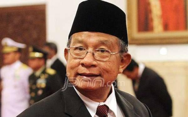 Neraca Dagang Indonesia Surplus Rp 4,7 Triliun - JPNN.com