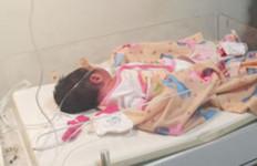 Siswi Kelas 6 SD Melahirkan Bayi Laki-Laki - JPNN.com