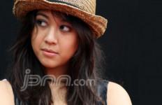 Sherina is Back! Hidupkan Lagi Wiro Sableng 212 - JPNN.com