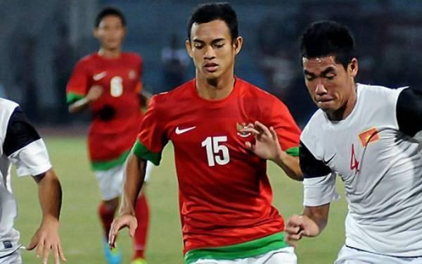 Sriwijaya FC Masih Punya Tunggakan Gaji ke Maldini Pali dan Yanto Basna, Ini Nilainya - JPNN.com