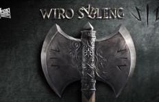 Segera! Wiro Sableng 212, Film Indonesia Rasa Hollywood - JPNN.com