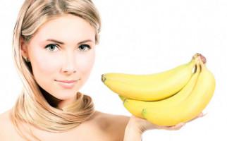 Makan Pisang Bisa Bantu Menurunkan Berat Badan? - JPNN.com