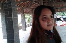 Caca Ditangkap Bareng Kekasihnya, Andika Kangen Band Langsung Sambangi Polda Lampung - JPNN.com