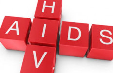 Ada 600 Pasien AIDS Baru di Rumah Sakit - JPNN.com