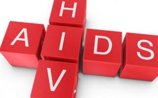 Di Daerah Ini Setiap Bulan Ada Warga yang Tertular HIV - JPNN.com