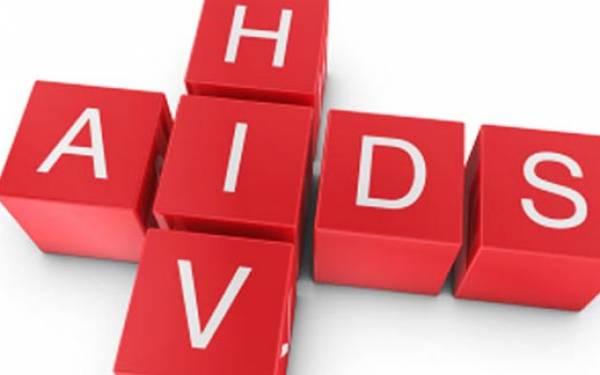 Mengejutkan! Masa Inkubasi HIV menjadi AIDS Lebih Cepat - JPNN.com