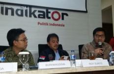 Jubir Ahok-Djarot Acung Jempol untuk Kinerja KPU DKI - JPNN.com