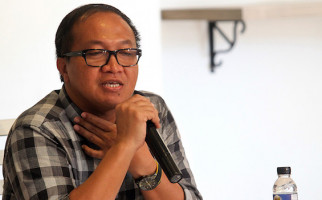 Deklarasi KAMI Dapat Dimanfaatkan Parpol Tertentu Untuk Tambah Jatah Menteri - JPNN.com