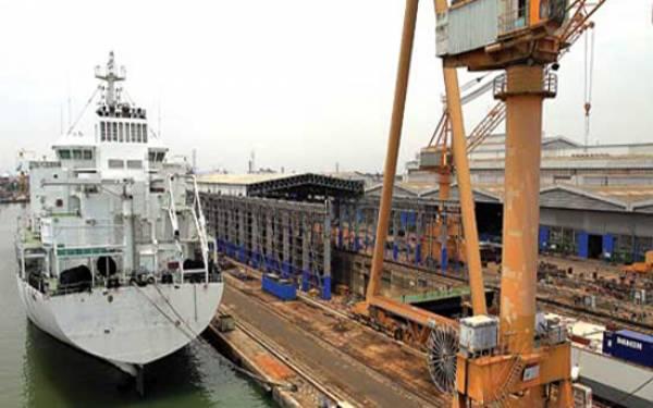 Lebaran Usai, Tingkat Keterisian Kapal Tetap Tinggi - JPNN.com