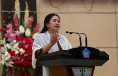 Mbak Puan Ingatkan Nilai Strategis Dialog Kebangsaan - JPNN.com