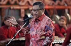 PDIP Apresiasi Imbauan dari Ketua KPU DKI - JPNN.com