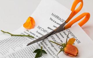 8 Bulan, 239 Istri Minta Cerai - JPNN.com