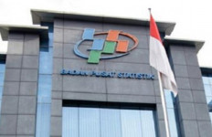 BPS Sebut Harga Pangan Sepanjang Ramadan Lebih Baik Ketimbang Periode Sebelumnya - JPNN.com