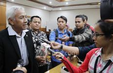 DPR Berharap Komisioner KPU dan Bawaslu Baru Lebih Baik - JPNN.com