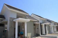 Rumah Bersubsidi Cicilan Rp 600 Ribu per Bulan - JPNN.com