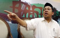 Prabowo Masih Berambisi, Ini Tantangan dari Fahri - JPNN.com