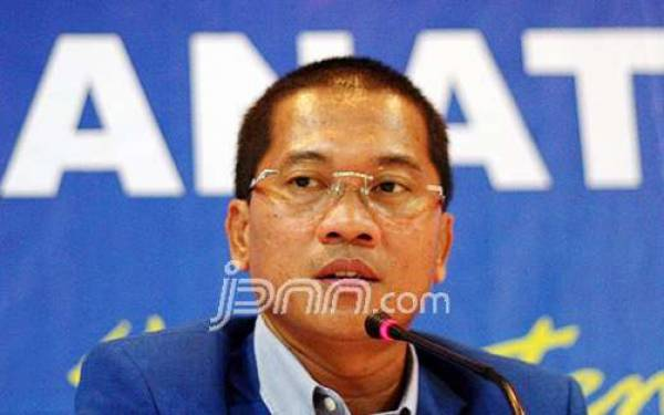 Tidak Boleh Satu Rupiah pun Dana Haji Buat Corona - JPNN.com