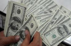 OSO: Dolar Jadi Masalah Dunia, Jangan Salahkan Pemerintah - JPNN.com