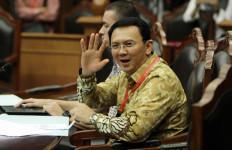 Raja Salman Datang ke Indonesia, Ini Harapan Ahok - JPNN.com