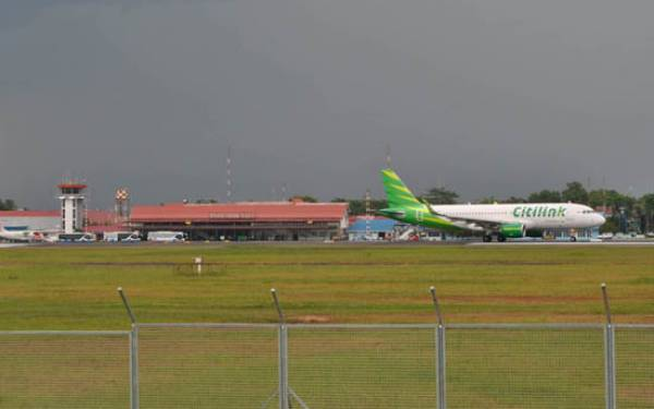 Bandara Baru Jogja Harus Tonjolkan Budaya - JPNN.com
