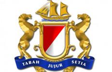 Kadin dan Apindo Desak Pemerintah Tepati Janji soal BLBI - JPNN.com