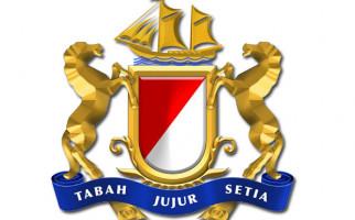 Kadin Indonesia Desak Pembatalan Tarif Kepelabuhanan - JPNN.com