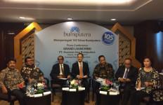 Regenerasi Bumiputera Lahirkan PT AJB - JPNN.com
