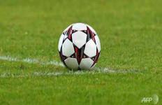 Persikmania Mengamuk, Segel Pintu Stadion - JPNN.com