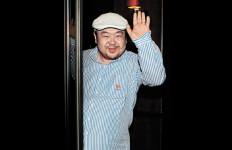 Ngeri, Inilah Jenis Racun untuk Membunuh Kim Jong-nam - JPNN.com