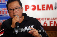 Merasa Punya Gengsi & Harga Diri, Demokrat Tak Akan Minta Jabatan Menteri ke Jokowi - JPNN.com
