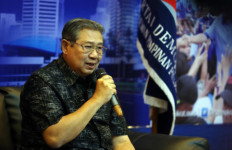 Besok, Pak SBY Kumpulkan Ketua DPD Demokrat se-Indonesia - JPNN.com