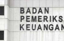 Ketua BPK Usulkan Dana Hibah untuk KONI Ditiadakan - JPNN.com
