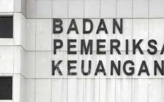 Ini Laporan BPK Atas Pengelolaan Dana Keistimewaan DIY dan Otsus Papua - JPNN.com