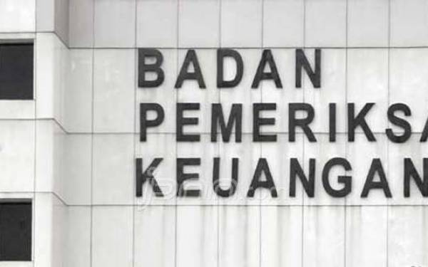 Anak Perusahaan Telkom Indonesia Dilaporkan ke BPK - JPNN.com