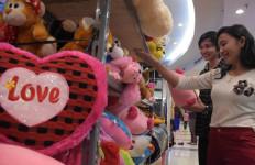 Pelajar di Bekasi Dilarang Rayakan Valentine - JPNN.com